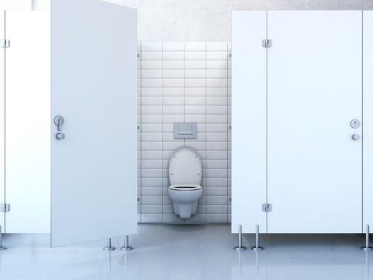 High School Bathroom police investigate alleged rape at southfield school