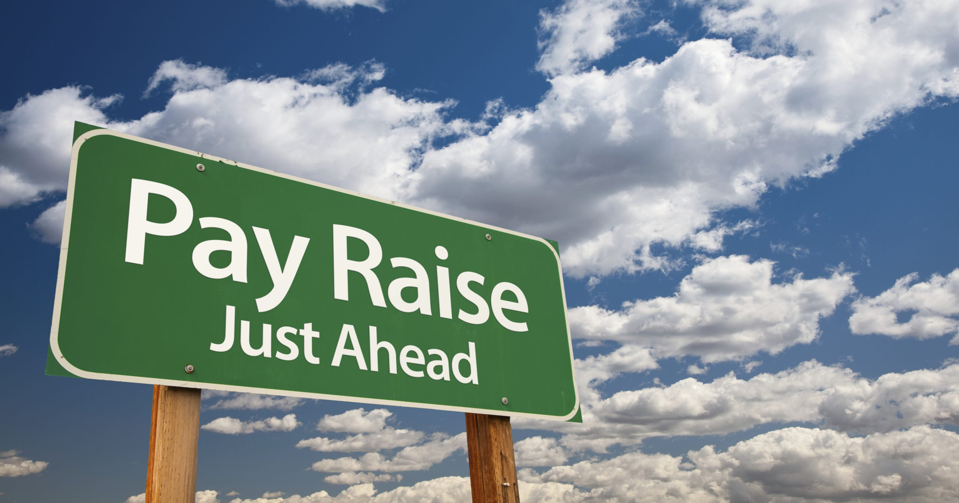 4 Ways To Increase Your Salary Potential