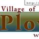 Village of Plover