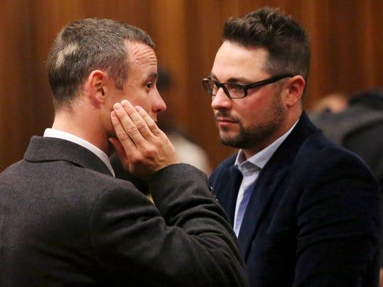 AP_South_Africa_Pistorius_Brother_Car_Crash
