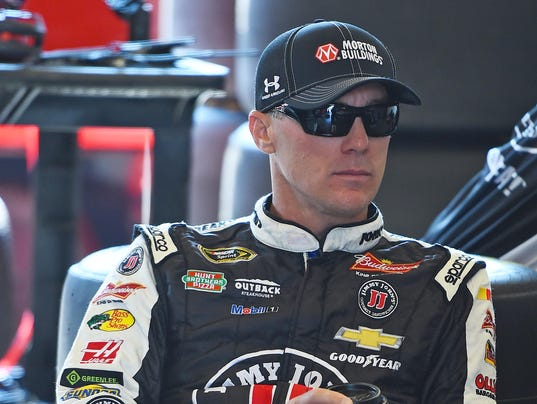 8-22-14-early-kevin-harvick