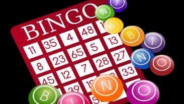 Carol Davis, accused in 2015 of stealing $100,000 from the Moose Lodge in a bingo scheme was found not guilty.