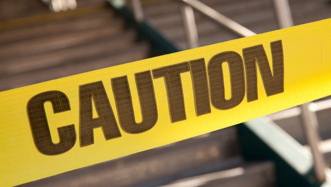 According to its research, the number of work-related deaths in Arizona decreased from 69 in 2011 to 37 in 2012.