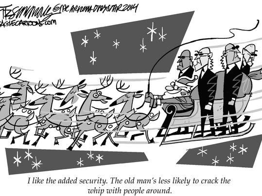 CLR-Edit Cartoon-1223.jpg