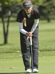 KLAA golf_03 lead