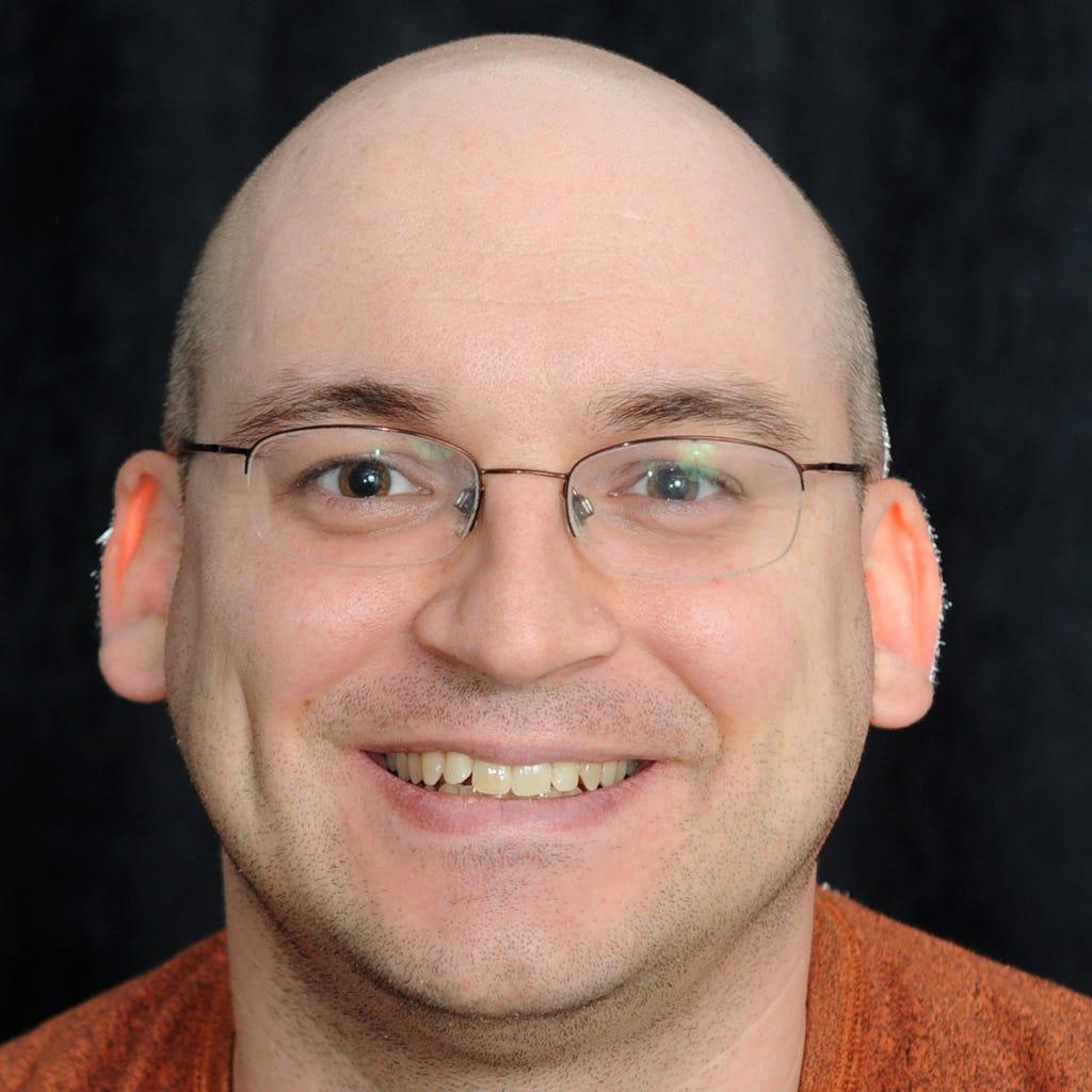 Kurt Snyder
