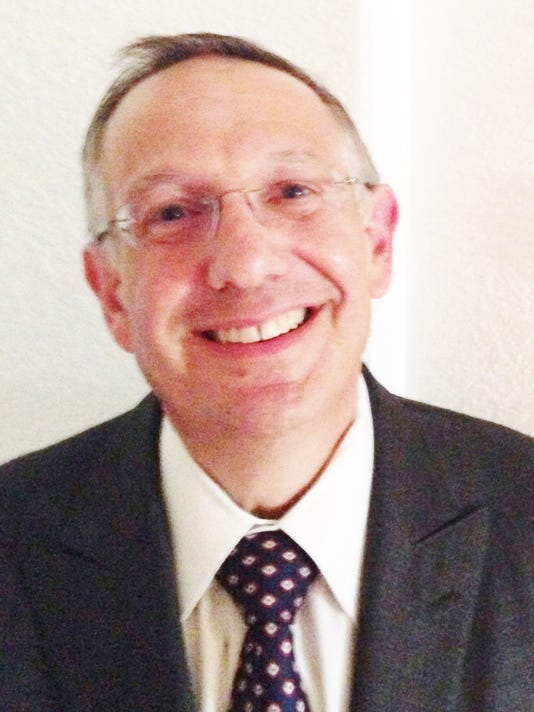 Rabbi Mishkin Photo.JPG