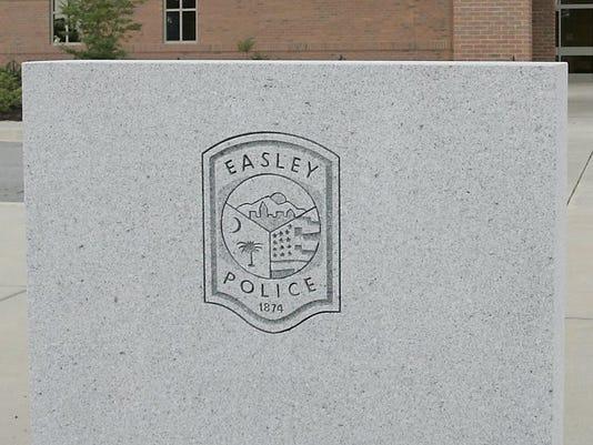 Easley police.jpg