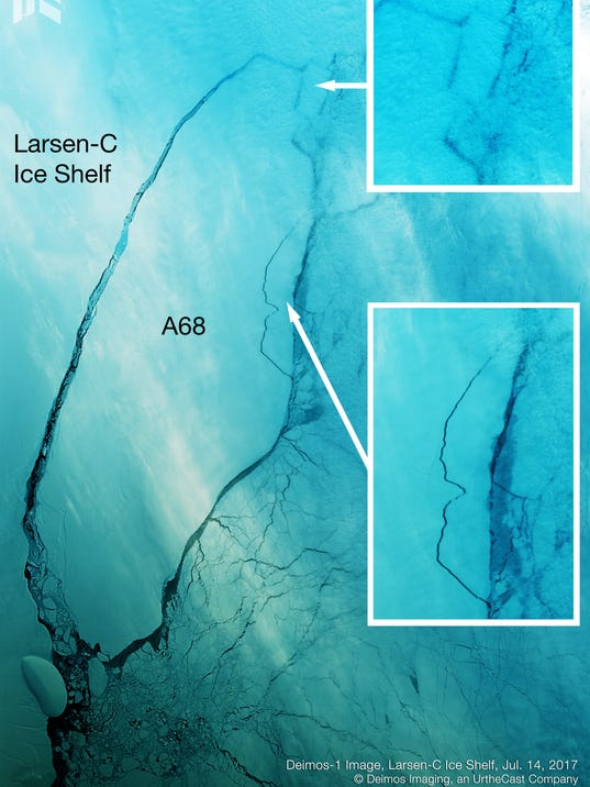 XXX D1-LARSEN C ICE SHELF CRACK-20170714-TEXT.JPG