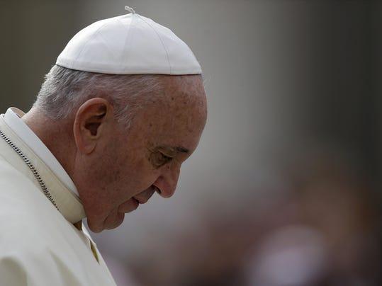 Vatican Pope_Atki (1)