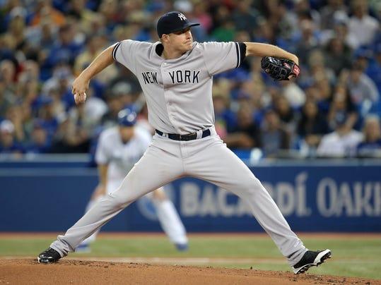 BRI 0624 Yankees