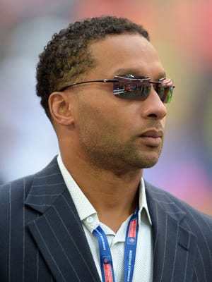 Bills GM Doug Whaley's remarks in 2015 on injuries created a firestorm but it also advanced an important dialogue. We all know what he meant.
