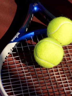 St. Norbert women's tennis wins MWC tournament