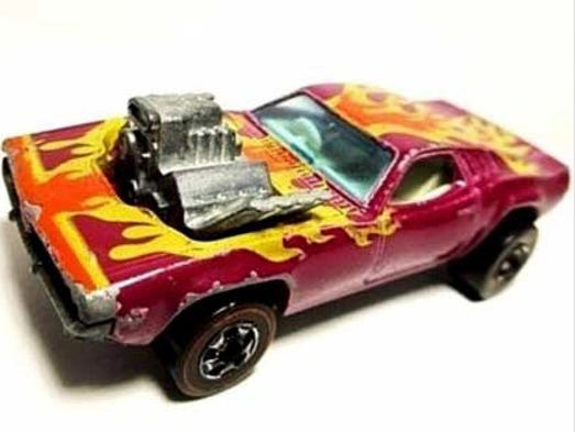most expensive hot wheels and matchbox cars see the list. Black Bedroom Furniture Sets. Home Design Ideas