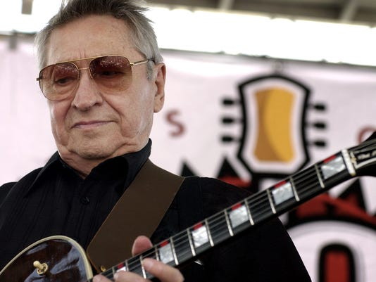 scotty+moore+2.JPG