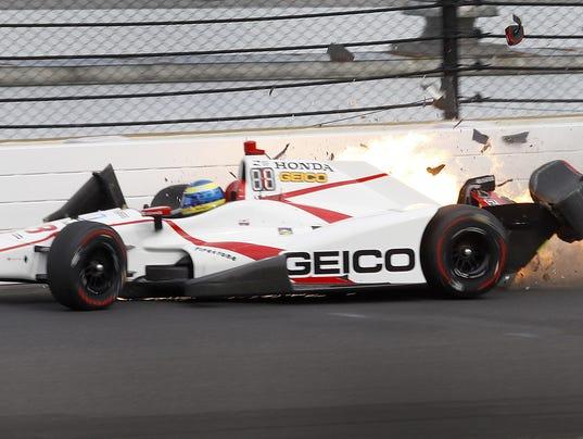 636308991970561914-Indy20-tf-21.jpg