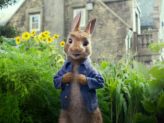 636579433551285523-Film-Review-Peter-Rabbit-5-.jpg