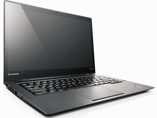 XXX ThinkPad-X1-Carbon10