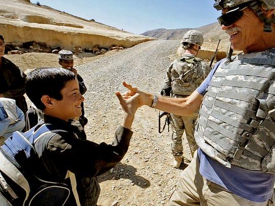 Sam Afghanistan.jpg