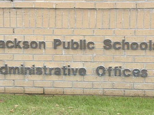 Jackson Public Schools 2