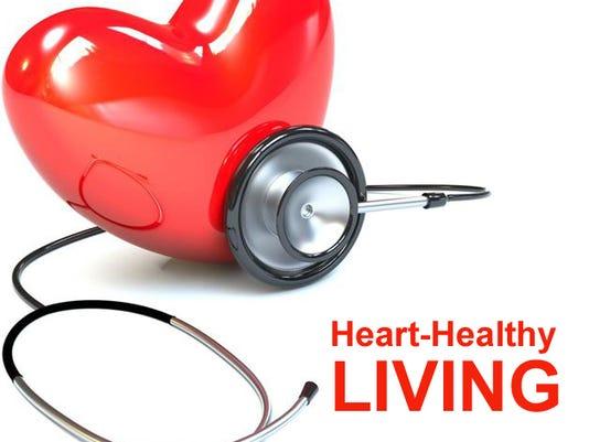 HeartHealthy LivingText.jpg