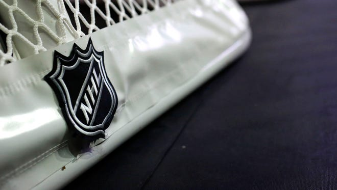 The NHL and NHLPA are launching sexual assault and domestic violence training for all players.