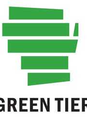 Green Tier is administered by the Wisconsin Department