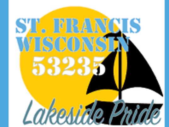 St.-Francis-Lakeside-Pride-logo.png