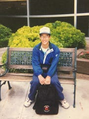Salinas native Henry Cho will be the new pronouncer