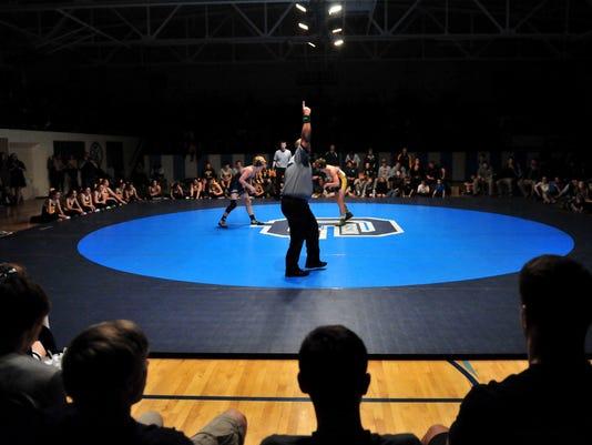 636616536685942917-01262018-Crosstown-Wrestling-zK.jpg