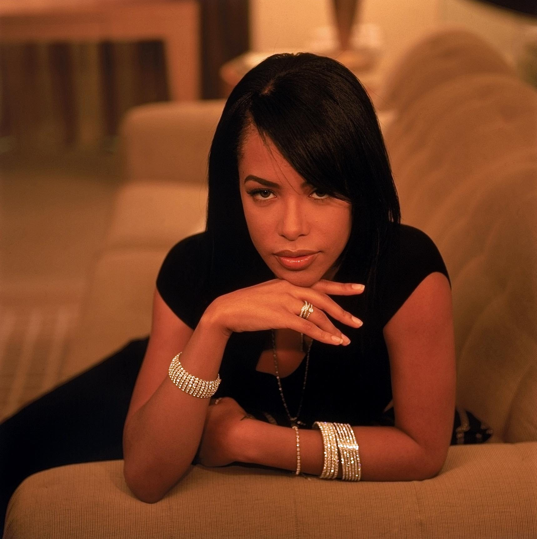aaliyah are you that somebody mp3