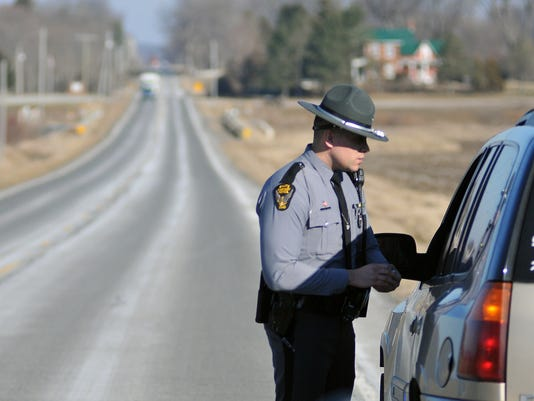 001-Richland-County-sees-17-traffic-fatalities-in-2015.JPG