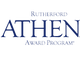 Rutherford Cable's annual ATHENA awards will be presented