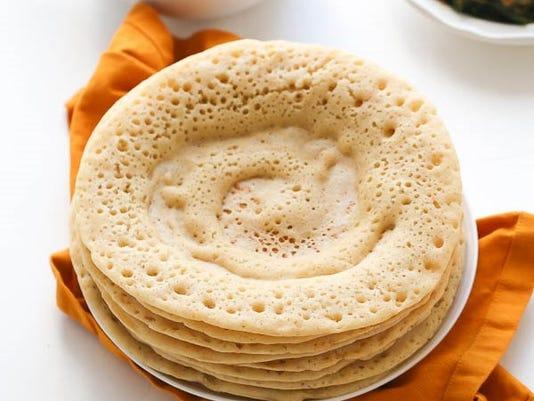 636319156010328945-AAP-AA-0620-breads-of-world.jpg