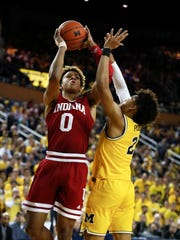 Indiana_Michigan_Basketball_45008.jpg