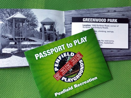 636352908445253305-Passport.jpg