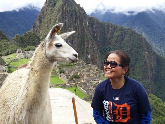 636475890939193852-Machu-Picchu.JPG