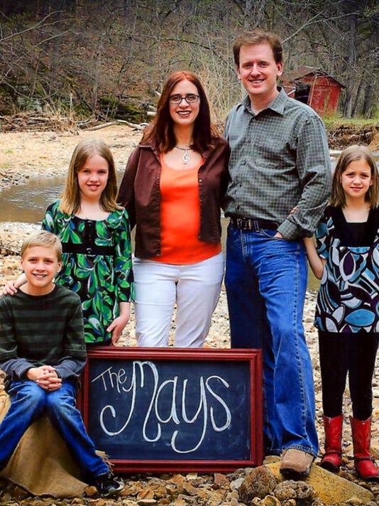 gospel stage-mays family.jpg