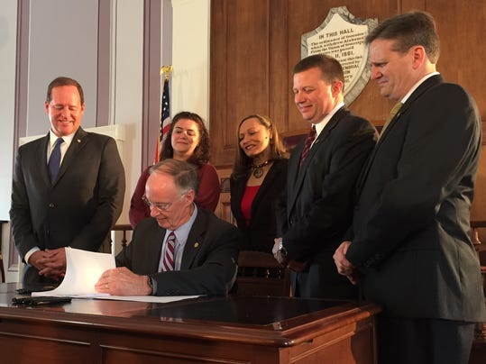 Prison Reform bill signed.jpg