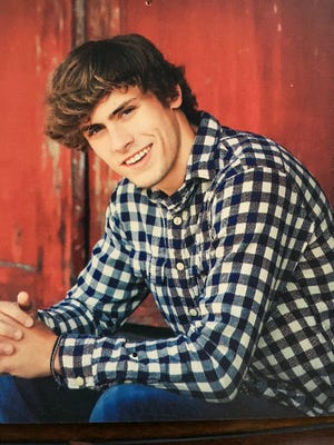 Jerry Greer, the 19-year-old son of country singer Craig Morgan, is missing following a boating accident on Kentucky Lake.