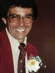 Ray Molera