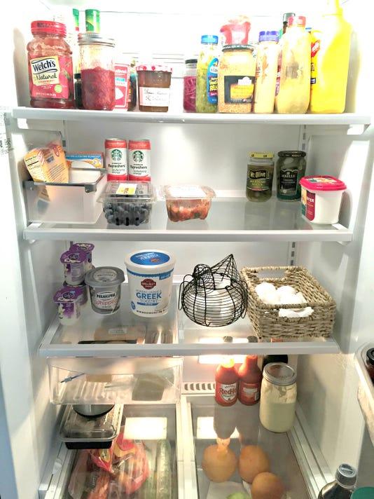 refrigerator-dominant.jpg