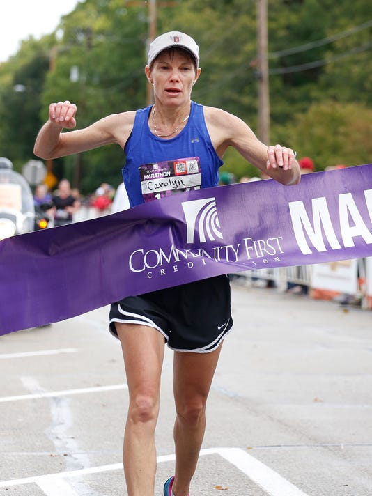 -APC_Fox Cities Marathon_092114_jlb1441.jpg_20140921.jpg
