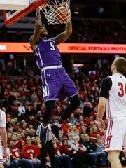 Northwestern_Preview_Basketball_15003.jpg