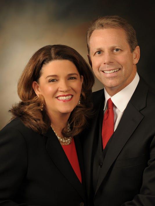 Eric and Sherri Hynden Photo.jpg