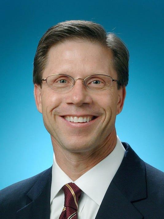 Timothy B. Sittema