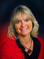Laura Trzebiatowski