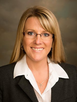 Diane Herbel