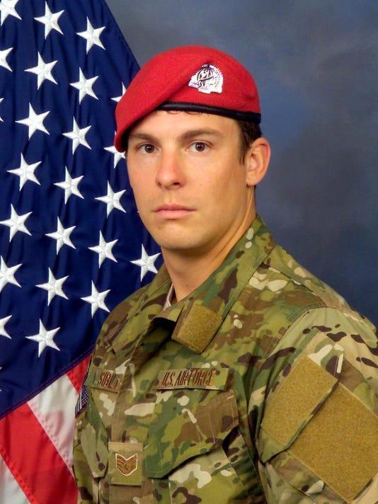 SSgt Forrest Sibley_Special Tactics Airman