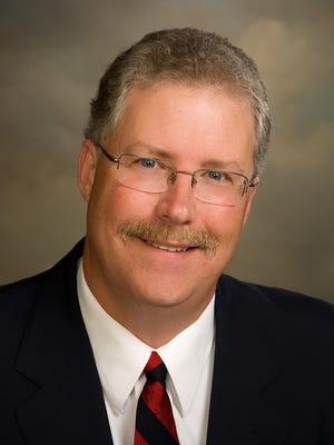 Jeff Plasterer